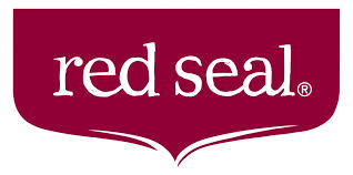 red-seal-new-zealand-online.jpg